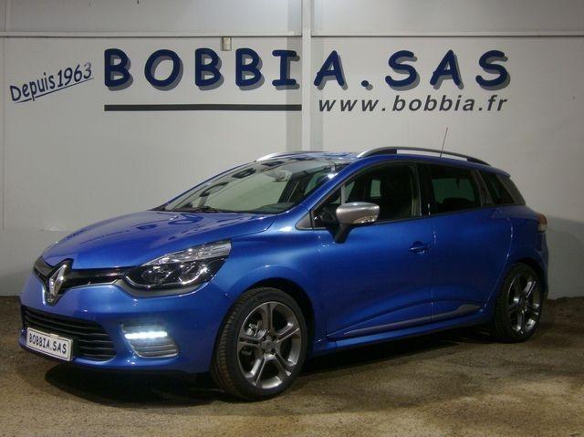 Bobbia Automobile : bobbia vauvillers ~ Gottalentnigeria.com Avis de Voitures