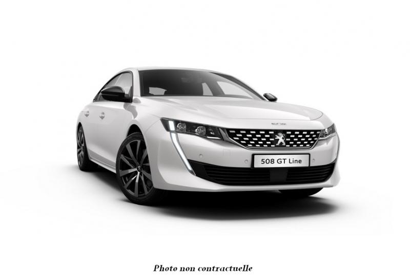 Les voitures d'occasion disponibles à Vauvillers chez Bobbia SAS